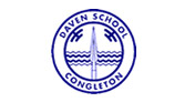 Daven Primary School, Congleton