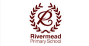 Rivermead Primary, Berkshire